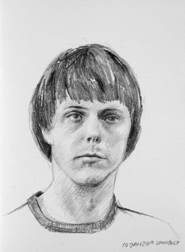 Jeff Jones - Fantasy Artist